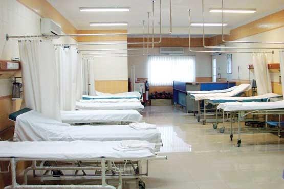 پذیرش بیماران کرونایی در همه بیمارستان ها ، تعطیلی خدمات غیراورژانس تا اطلاع ثانوی