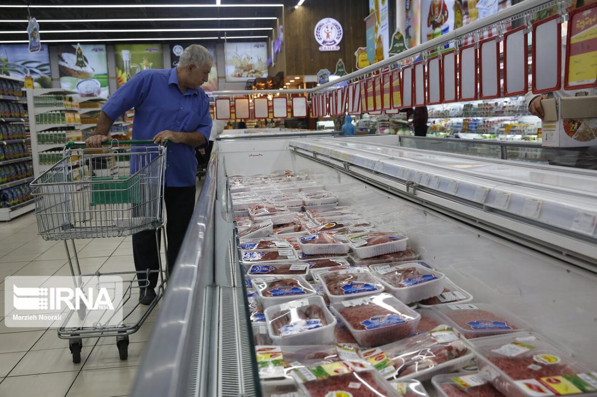 خبرنگاران توصیه فائو: انواع گوشت برای مقابله با کرونا، پخته مصرف گردد