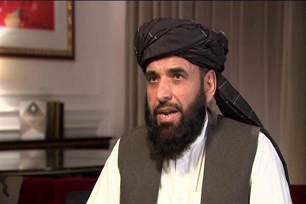 طالبان بر پای بندی به تعهدات توافق صلح تاکید نمود