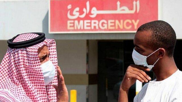 عربستان سفر اتباعش به 9 کشور را ممنوع نمود