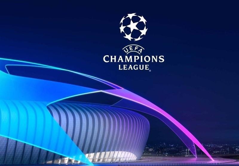 لیگ قهرمانان اروپا، نبض زندگی لیورپول در دستان اتلتیکومادرید، فریاد بی صدای صعود در پارک دوپرنس خالی