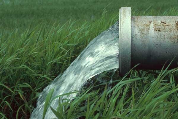 فعالیت امور مشترکان آب کشاورزی در خوزستان محدود می گردد