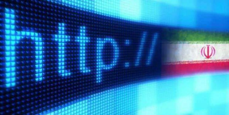 پهنای باند رایگان سامانه های آموزش مجازی دانشگاه الزهرا افزایش یافت