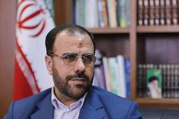 جهانگیری با دولت به مشکل خورده است؟ ، روحانی وزیر صنعت را تحت تاثیر واعظی برکنار کرد؟