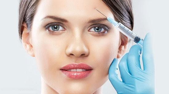 روش های جوان سازی پوست؛ جایگزین هایی برای بوتاکس