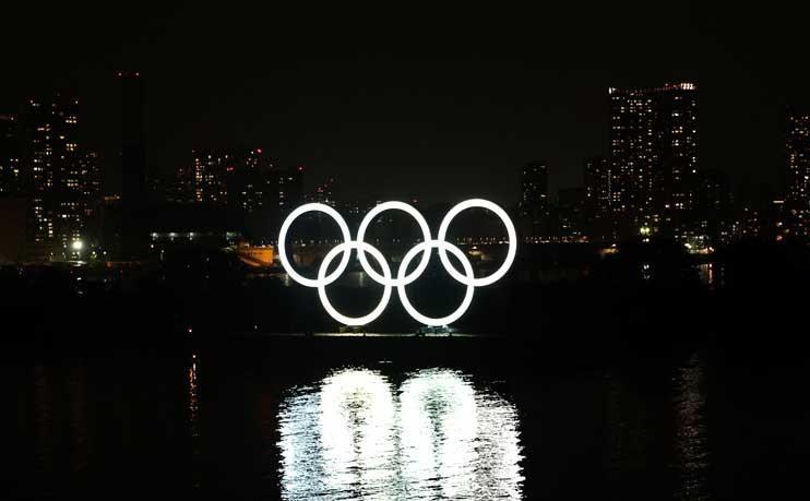 برنامه مسابقات تکواندو در المپیک توکیو مشخص شد