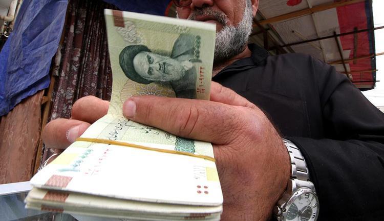 زمان واریز یارانه معیشتی مرداد تعیین شد؛ مبلغ یارانه معیشتی چقدر است؟