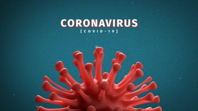ویروس کرونا و آنفولانزا محققان را شوکه کرد