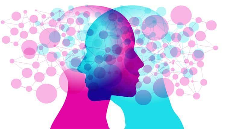 بهداشت روانی چیست و چه اصولی دارد؟