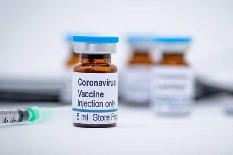 آیا امکان دارد واکسن کرونا باعث ابتلا به کووید 19 و مرگ گردد؟