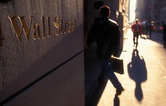 وال استریت کجاست و چه نقشی در بورس جهان دارد