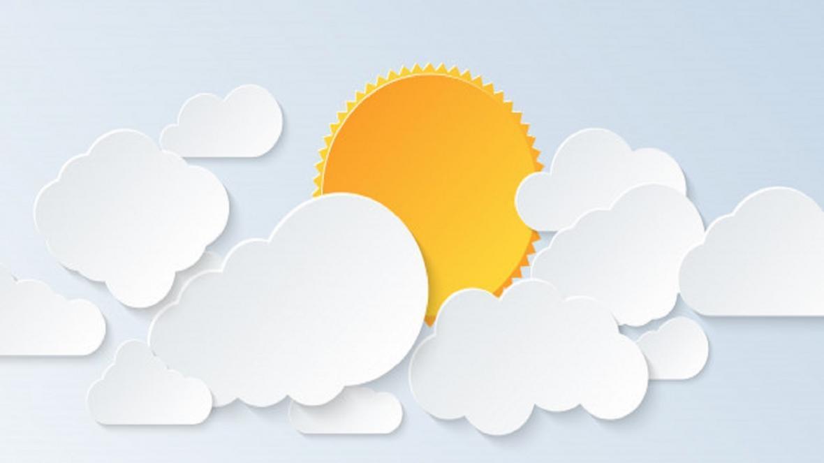 شرایط آب و هوا در 11 مهر، کاهش 8 درجه ای دما در راه است