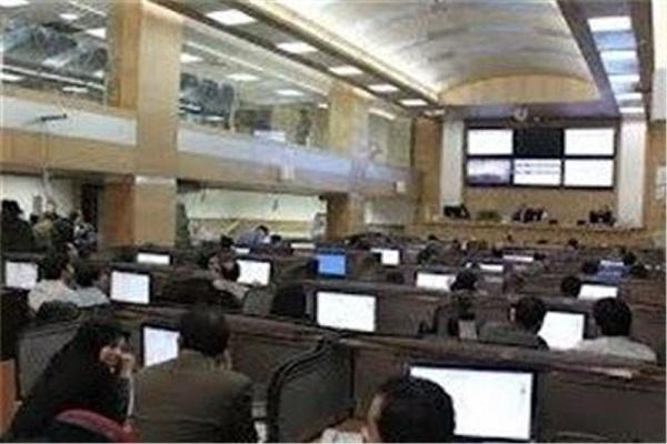 3 میلیون گواهی سپرده کالایی در بورس کالا دادوستد شد