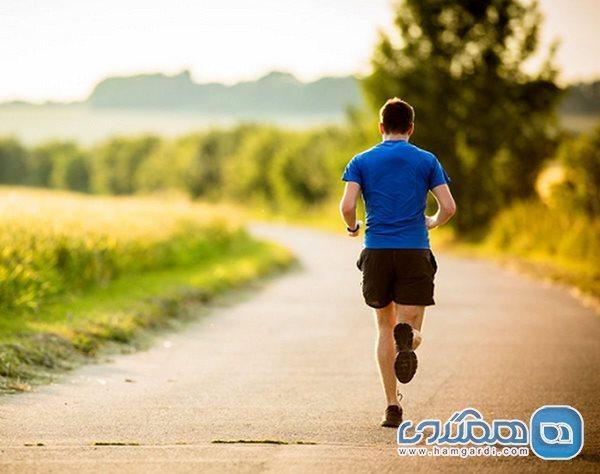 برای ریکاوری بهینه و عضله سازی بعد از دویدن چه بخوریم؟