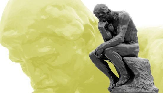 جملات حکیمانه و فلسفی در بیان اندیشمندان