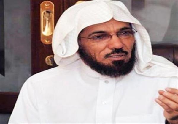 عربستان، یک سازمان حقوق بشری خواهان مداخله سازمان ملل در پرونده العوده شد