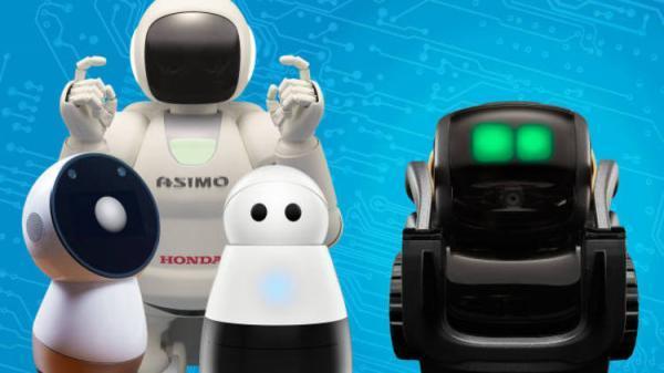 ساخت رباتِ جایگزین پرستار برای مقابله با کرونا